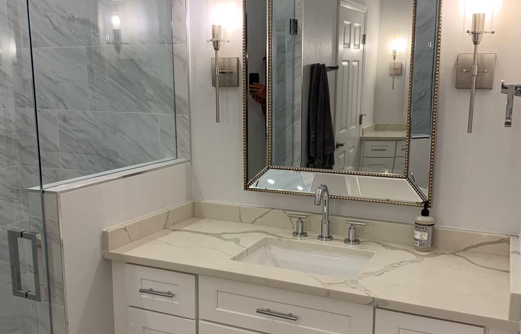 Furnishing your Bathroom